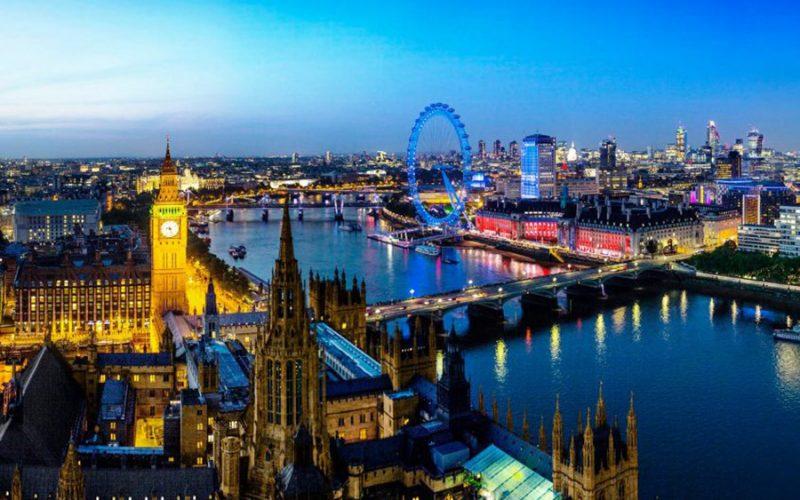 Londres-noche-11